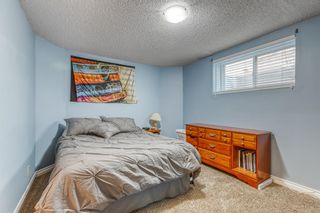Photo 33: 6105 Signal Ridge Heights SW in Calgary: Signal Hill Detached for sale : MLS®# A1102918