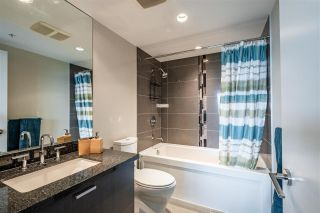 """Photo 20: 1901 2200 DOUGLAS Road in Burnaby: Brentwood Park Condo for sale in """"AFFINITY"""" (Burnaby North)  : MLS®# R2457772"""
