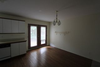 Photo 6: 2820 Caen Road in Sorrento: House for sale : MLS®# 10088757