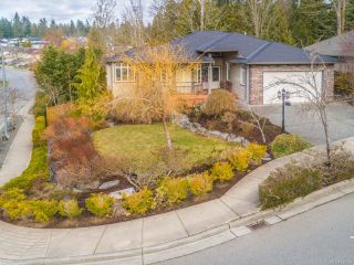Photo 31: 3337 Willowmere Cres in NANAIMO: Na North Jingle Pot House for sale (Nanaimo)  : MLS®# 835928