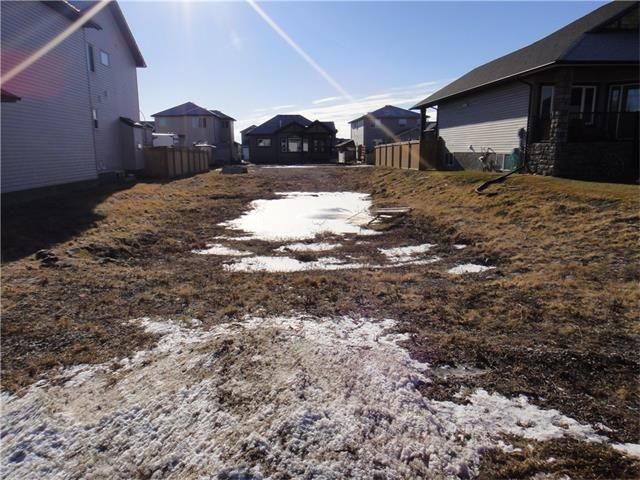 Main Photo: 2149 High Country Rise NW: High River Land for sale : MLS®# C4054907