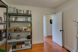 "Photo 25: 38724 BUCKLEY Avenue in Squamish: Dentville House for sale in ""Dentville"" : MLS®# R2572436"