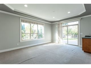 Photo 28: 10891 SWINTON Crescent in Richmond: McNair House for sale : MLS®# R2512084