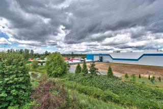 "Photo 18: 412 12635 190A Street in Pitt Meadows: Mid Meadows Condo for sale in ""CEDAR DOWNS"" : MLS®# R2278406"