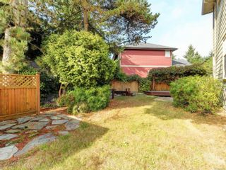 Photo 21: 2288 Selwyn Rd in Langford: La Thetis Heights House for sale : MLS®# 886611