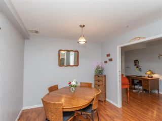 """Photo 7: 206 3600 WINDCREST Drive in North Vancouver: Roche Point Condo for sale in """"WNDSONG AT RAVEN WOODS"""" : MLS®# R2573504"""