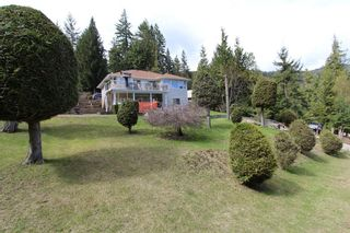 Photo 41: 48 4498 Squilax Anglemont Road in Scotch Creek: North Shuswap House for sale (Shuswap)  : MLS®# 1013308