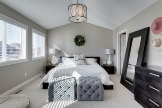 Photo 25: 8215 9 Avenue SW in Calgary: West Springs Detached for sale : MLS®# A1081882