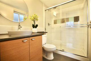 "Photo 12: 118 10707 139 Street in Surrey: Whalley Condo for sale in ""Aura 2"" (North Surrey)  : MLS®# R2546542"