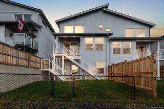 Photo 18: 7029 Brailsford Pl in Sooke: Sk Sooke Vill Core Half Duplex for sale : MLS®# 842796
