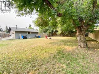 Photo 20: 401 Main Street in Chauvin: House for sale : MLS®# A1139493