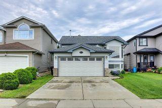 Photo 2: 8616 176 Avenue in Edmonton: Zone 28 House for sale : MLS®# E4248429