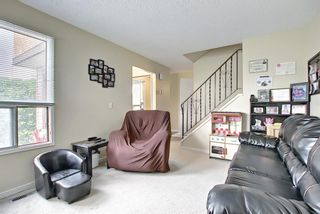 Photo 8: 1 75 TEMPLEMONT Way NE in Calgary: Temple Row/Townhouse for sale : MLS®# A1138832