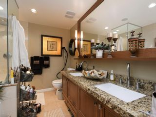 Photo 6: 721 1400 Lynburne Pl in : La Bear Mountain Condo for sale (Langford)  : MLS®# 867229