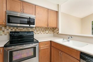 Photo 10: Townhouse for sale : 3 bedrooms : 2502 Via Astuto in Carlsbad