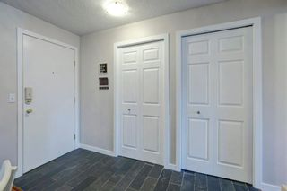 Photo 28: 4421 4975 130 Avenue SE in Calgary: McKenzie Towne Apartment for sale : MLS®# A1020076