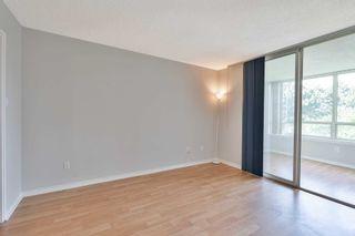 Photo 19: 231 3 Greystone Walk Drive in Toronto: Kennedy Park Condo for sale (Toronto E04)  : MLS®# E5370716