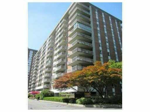 Main Photo: 116 2012 FULLERTON AVENUE in : Pemberton NV Condo for sale : MLS®# V923866
