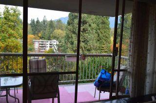 "Photo 12: 1102 2012 FULLERTON Avenue in North Vancouver: Pemberton NV Condo for sale in ""WOODCROFT"" : MLS®# R2010840"