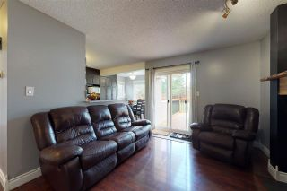 Photo 6: 21 DONAHUE CL: St. Albert House for sale : MLS®# E4184694