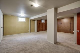 Photo 22: 171 Westview Drive SW in Calgary: Westgate Detached for sale : MLS®# A1149041