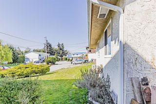 Photo 43: 3 2170 Spencer Rd in : Na Central Nanaimo House for sale (Nanaimo)  : MLS®# 873190