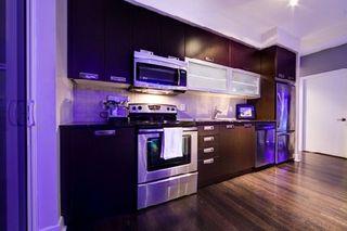 Photo 17: 2 90 Stadium Road in Toronto: Niagara Condo for sale (Toronto C01)  : MLS®# C2962149