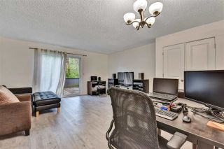 "Photo 7: 170 13742 67 Avenue in Surrey: East Newton Townhouse for sale in ""Hyland Creek"" : MLS®# R2563805"