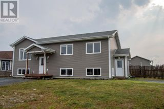 Photo 5: 129 Rowsell Boulevard in Gander: House for sale : MLS®# 1234135