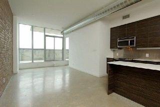 Photo 3: 722 510 E King Street in Toronto: Moss Park Condo for sale (Toronto C08)  : MLS®# C4156323