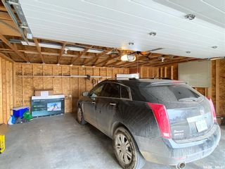 Photo 47: 47 Carter Crescent in Outlook: Residential for sale : MLS®# SK854357