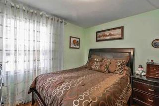 Photo 7: 1125 Warden Avenue in Toronto: Wexford-Maryvale House (Bungalow) for sale (Toronto E04)  : MLS®# E2690857