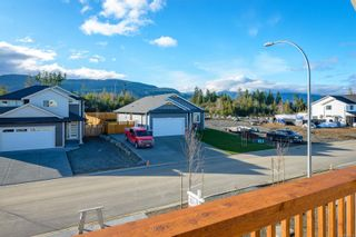 Photo 36: Lt17 2482 Kentmere Ave in : CV Cumberland House for sale (Comox Valley)  : MLS®# 860118