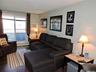 Photo 15: 401 529 X Avenue South in Saskatoon: Meadowgreen Residential for sale : MLS®# SK846376