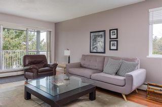 Photo 2: 4301 997 Bowen Rd in Nanaimo: Na Central Nanaimo Condo for sale : MLS®# 872155