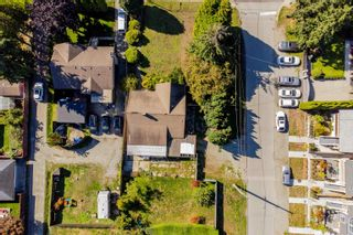 Photo 6: 375 BLUE MOUNTAIN Street in Coquitlam: Maillardville House for sale : MLS®# R2622191