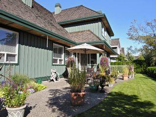 "Photo 8: 3332 CANTERBURY DR in Surrey: Morgan Creek House for sale in ""Morgan Creek"" (South Surrey White Rock)  : MLS®# F2621682"