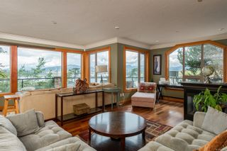 Photo 5: 7100 Sea Cliff Rd in : Sk Silver Spray House for sale (Sooke)  : MLS®# 860252