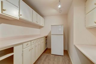 Photo 36: 463 Dalmeny Hill NW in Calgary: Dalhousie Detached for sale : MLS®# A1120566