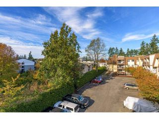"""Photo 23: 360 2821 TIMS Street in Abbotsford: Abbotsford West Condo for sale in """"Parkview Estates"""" : MLS®# R2578005"""