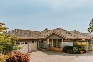 Photo 28: 6193 MIKA Road in Sechelt: Sechelt District House for sale (Sunshine Coast)  : MLS®# R2609628
