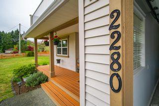 Photo 14: 2280 Brad's Lane in : Na Cedar House for sale (Nanaimo)  : MLS®# 874625
