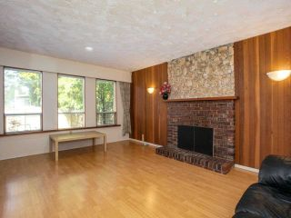 Photo 16: 5322 SHERBROOKE Street in Vancouver: Knight House for sale (Vancouver East)  : MLS®# R2588172