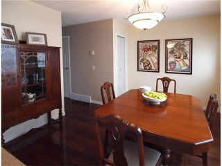 Photo 10: 178 BRIDLEGLEN Road SW in Calgary: Bridlewood House for sale : MLS®# C4103695