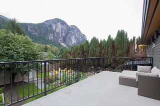 Photo 27: 38148 HEMLOCK Avenue in Squamish: Valleycliffe House for sale : MLS®# R2619810