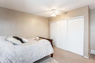 Photo 20: 61 Sandpiper Lane NW in Calgary: Sandstone Valley Row/Townhouse for sale : MLS®# A1054880