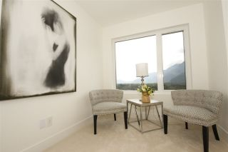 """Photo 15: 1990 DOWAD Drive in Squamish: Tantalus House for sale in """"Skyridge"""" : MLS®# R2307236"""