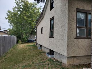 Photo 36: 281 1st Avenue West in Unity: Residential for sale : MLS®# SK867402