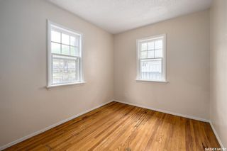 Photo 15: 218 S Avenue South in Saskatoon: Pleasant Hill Residential for sale : MLS®# SK859880