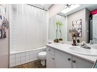 """Photo 13: 406 3628 RAE Avenue in Vancouver: Collingwood VE Condo for sale in """"Raintree Gardens"""" (Vancouver East)  : MLS®# V1097542"""